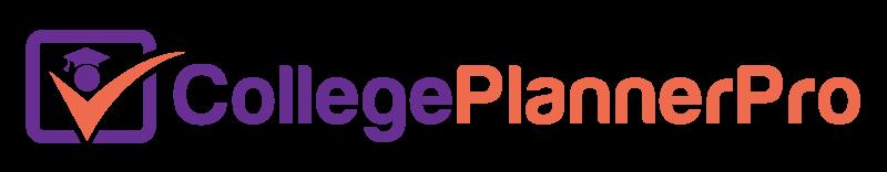 College PlannerPro