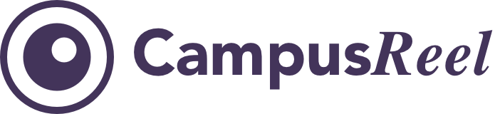 CampusReel_Logo-1