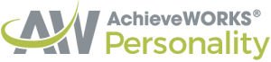 AchieveWORKS Personality Assessments