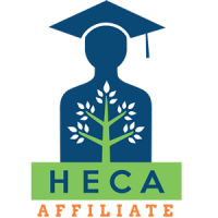 The Higher Education Consultants Association