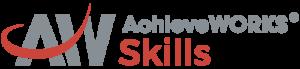 AchieveWORKS Skills Assessment