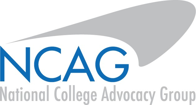 The National College Advocacy Group