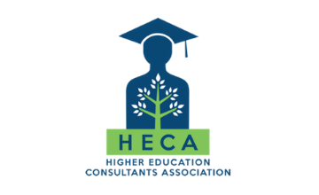 HECA with White BG (1)