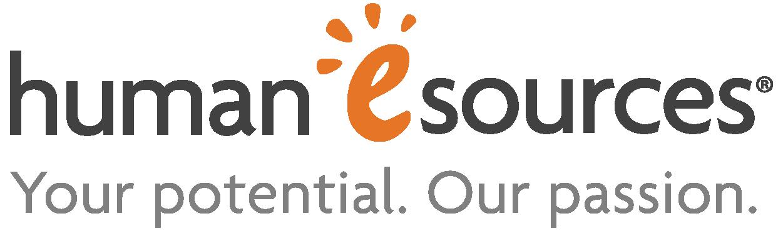 Human-eSources-YPOP-Logo-lg
